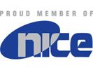 NICE Member