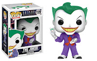 Funko Pop! The Joker