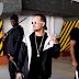 "Brand divulga novo single ""Lit Gang""; assista"