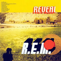 [2001] - Reveal