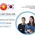 ITSWELL cần tuyển 03 Thông dịch viên tiếng Hàn