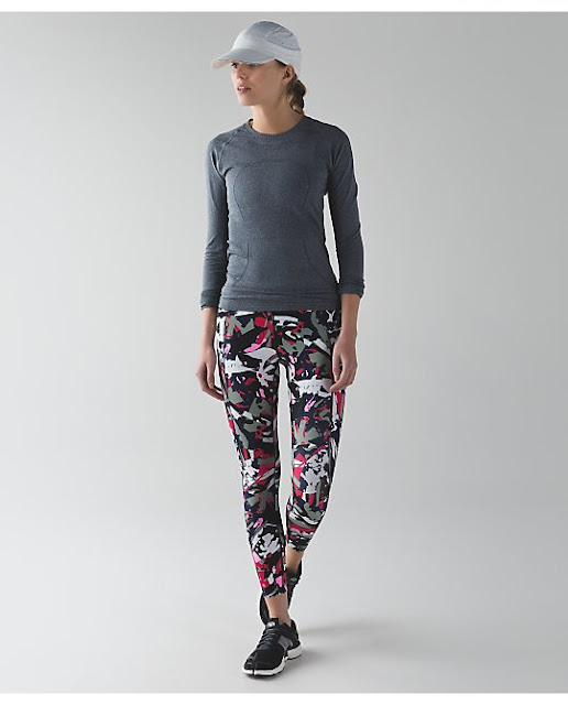 lululemon pop-cut-multi tight-stuff-tight
