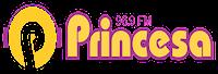 Rádio Princesa FM - Feira de Santana/BA