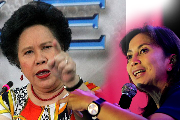 "WATCH: Leni Robredo's Controversial Post, ""How I wish she won the Presidency"""