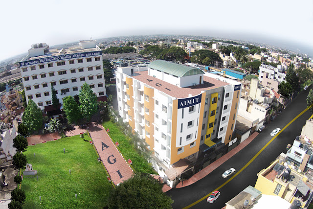 Tips to Choose the Best Business Schools in Bangalore