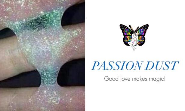 Passion Dust faz mal à saúde