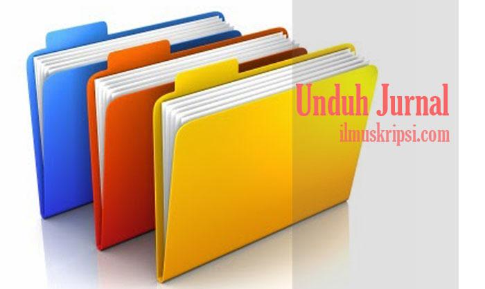 Jurnal Audit Sistem Informasi Pada Perusahaan Dagang Aneka