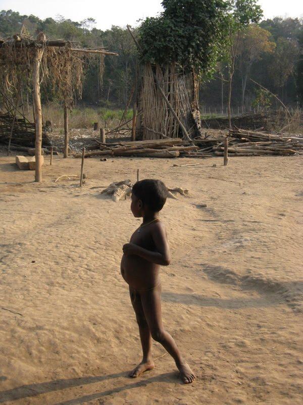 Nacktes Bild des indischen kleinen Mädchens, Danica stewart heiße nackte bilder
