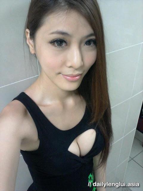li xiao xing naked pics 03