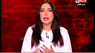 برنامج الحياة اليوم حلقةالخميس 12-8-2016 مع لبنى عسل