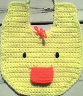 http://translate.googleusercontent.com/translate_c?depth=1&hl=es&rurl=translate.google.es&sl=auto&tl=es&u=http://crochetcafepatterns.blogspot.com.es/2005/04/duckie-bib.html&usg=ALkJrhg2-kTtknsjhcT9ROm6rVq_wbirkQ