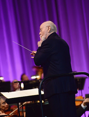 john williams swco