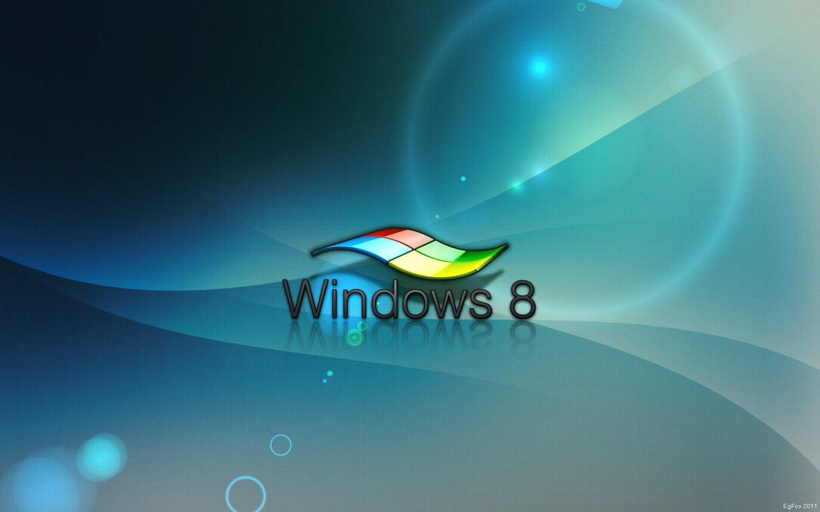 Windows 8 Wallpapers HD | Nice Wallpapers