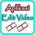 5 Aplikasi Edit Video Kualitas Terbaik untuk Android
