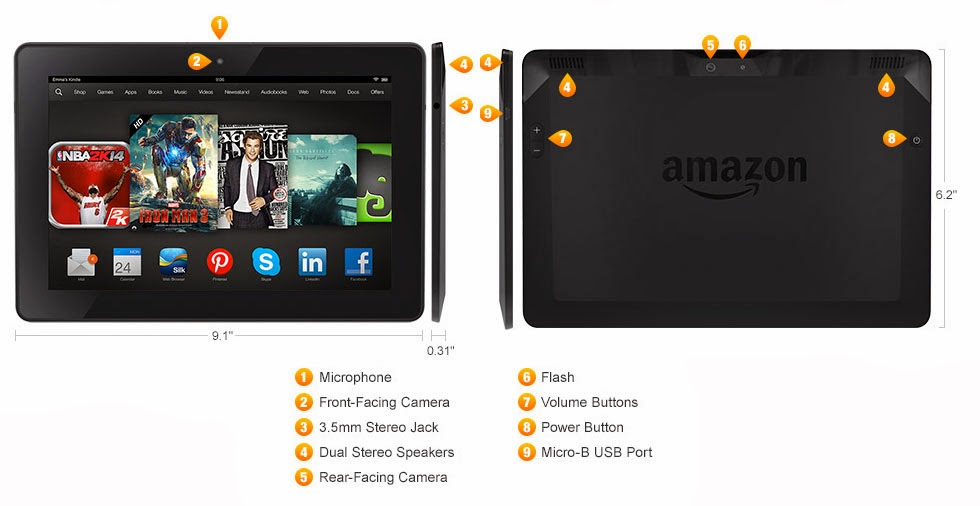 kindle fire wiring diagram kindle fire won u0026 39 t start wiring