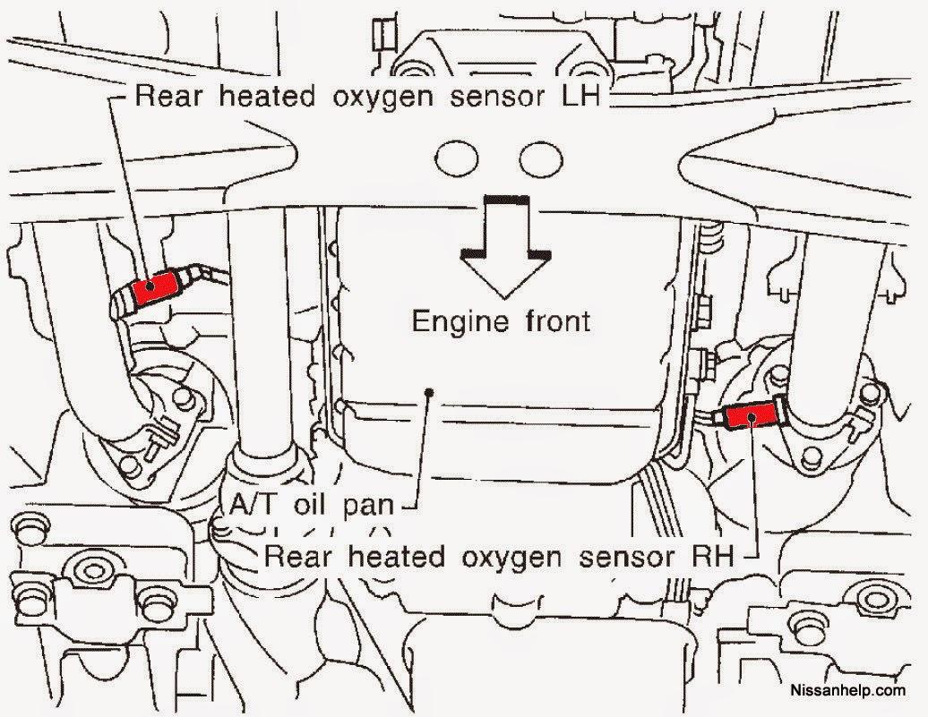 pathfinder steering diagram wiring diagram schematic