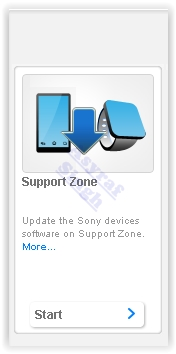 sony xperia z3 instructions