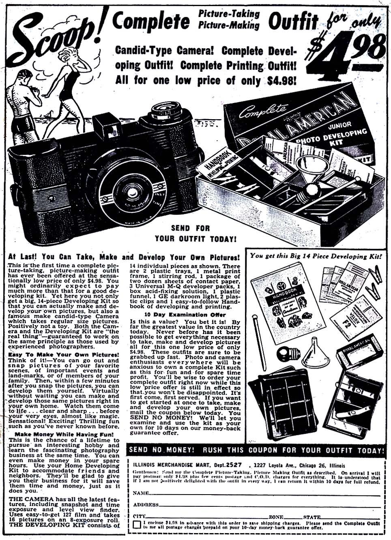Read online All-American Comics (1939) comic -  Issue #91 - 51