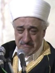 Darbeci Vatan Haini