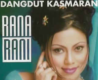 Download Lagu Mp3 Dangdut Kenangan Terbaik Rana Rani Paling Hits Full Album Terpopuler Lengkap