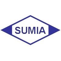 Lowongan Kerja Terbaru SMK Bulan Ini di PT Sumiden Hardmetal Manufacturing Indonesia (SUMIA)