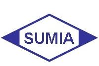 Info Lowongan Kerja SMK Fresh Graduate PT Sumiden Hardmetal Manufacturing Indonesia (PT SUMIA)