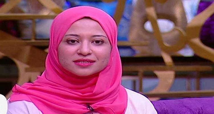 بالفيديو..شاهد الفتاة المصرية صاحبة أغلى مهر في العالم
