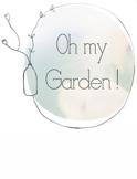 Oh my Garden!