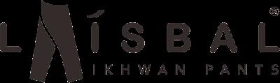 Laisbal Ikhwan Pants
