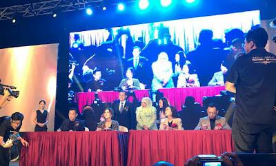 cannis  Cannis mempunyai gabungan 7 dalam 1, aplikasi terbaru cannis,  buat duit dengan cannis, jana pendapatan bersama cannis, Pengerusi Cannis Group Puteri Mahkota Duli Yang Maha Mulia, kekanda Sultan Selangor, Sultan Sharafuddin Idris Al-Haj, Cannis Rakan Rasmi Google - You Think We Build It, Tan Sri Dato Sri Ong Tee Keat, Datuk Dr. Azman Chin. 10,000 pengguna dalam tempoh 24 jam