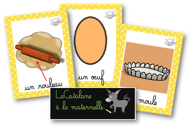 Images cuisine (LaCatalane)