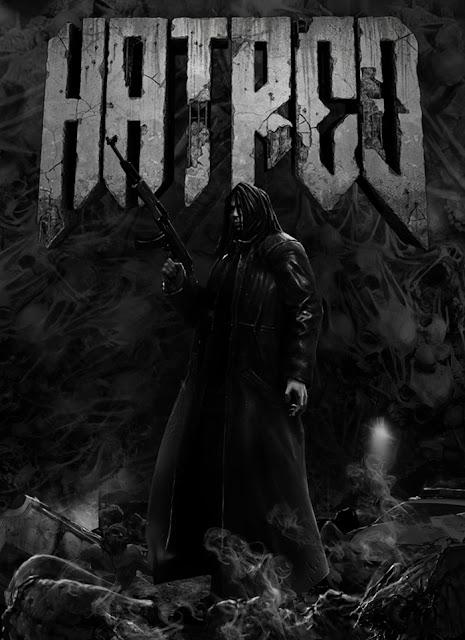 Hatred Survival (โหลดเกมส์ฟรี)