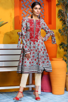 Khaadi-summer-lawn-2-piece-collection-eid-2017-new-arrival-4
