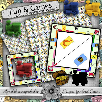 Play - practicalmoneyskills.com