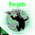 I See Stars - Digital Renegade (Instrumental Version) Cover