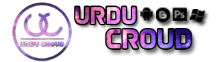 Urdu Croud - Online Urdu or Hindi Me Internet Ki Jankari