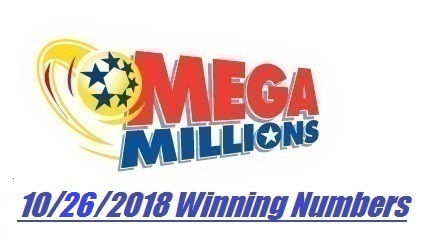 mega-millions-winning-numbers-october-26