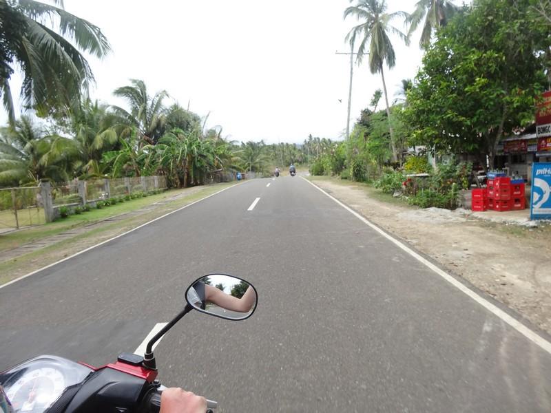 PHILIPPINES : Sur les petites routes.. / 5 jours sur Siquijor & Apo Island / www.by-laura.fr