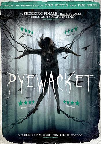 Pyewacket 2017 ORG Eng