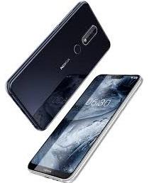 وكيا إكس Nokia X6 مواصفات و سعر موبايل و هاتف و جوال و تليفون  نوكيا إكس6 Nokia X6 الامكانيات و الشاشه و الكاميرات و البطاريه و المميزات و العيوب و التقيم   نوكيا إكس Nokia X6 . مواصفات نوكيا إكس 6
