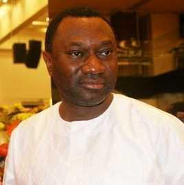 Zenon Oil Boss, Femi Otedola, Capital Oil Boss, Ifeanyi Uba In Fierce Battle Over Kerosene Importation 2