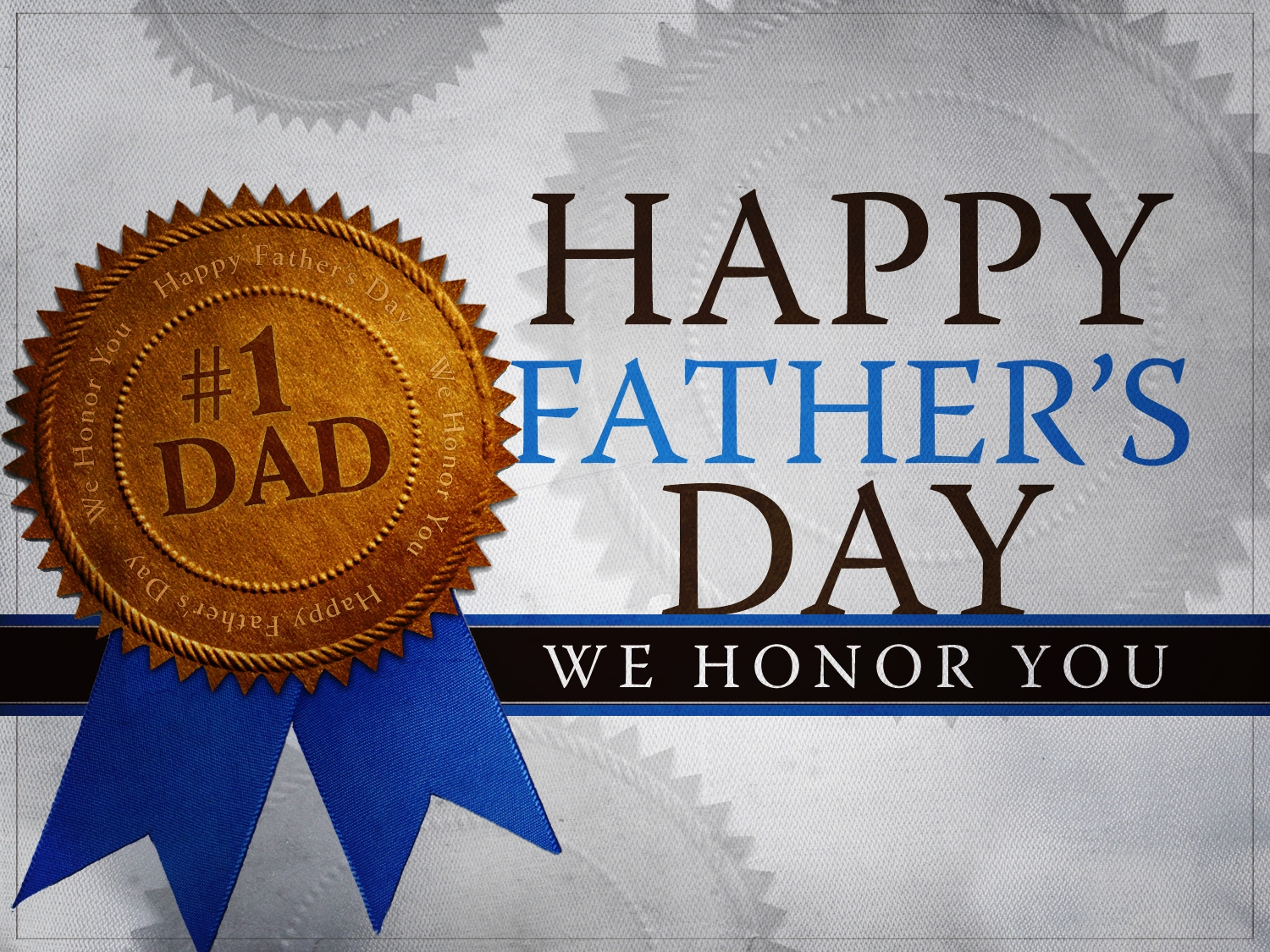 Harry blogs happy fathers day quotes from wife fathers day happy fathers day quotes from wife fathers day messages from wife m4hsunfo