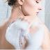 Pericolul pe care-l ascunde gelul de duș! Te-ai putea imbolnavi grav!