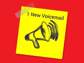 airtel kenya voicemail