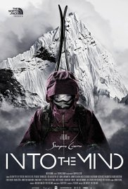 Watch Into the Mind Online Free 2013 Putlocker