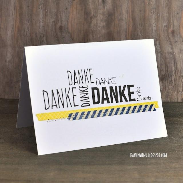 http://kartenwind.blogspot.com/2016/10/danke-danke-danke.html