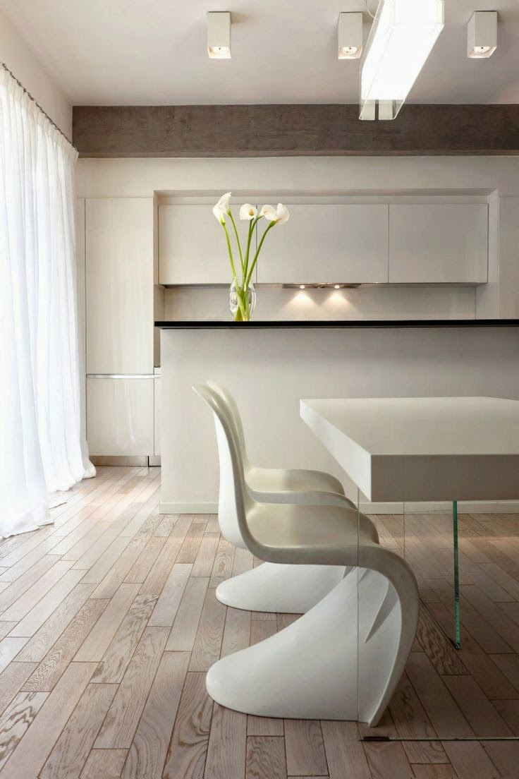fiorito interior design know your chairs the panton chair rh fioritointeriordesign blogspot com
