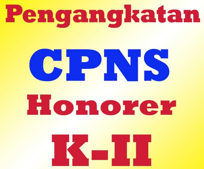 Pp Honorer K2 Pp Tentang Honorer K2 Tidak Lulus Ujian Resmi Menpan Mekanisme Aturan Dasar Hukum Atau Pun Pp Diangkatnya Tenaga Honorer K2
