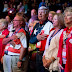 Are Texas political conventions necessary?