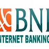Cara Aman Menggunakan Bank BNI Internet Banking untuk Transaksi